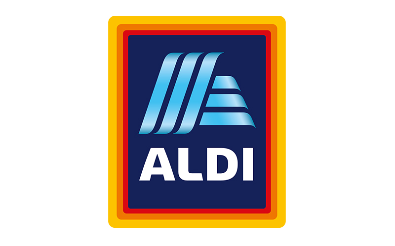 Aldi International Services GmbH