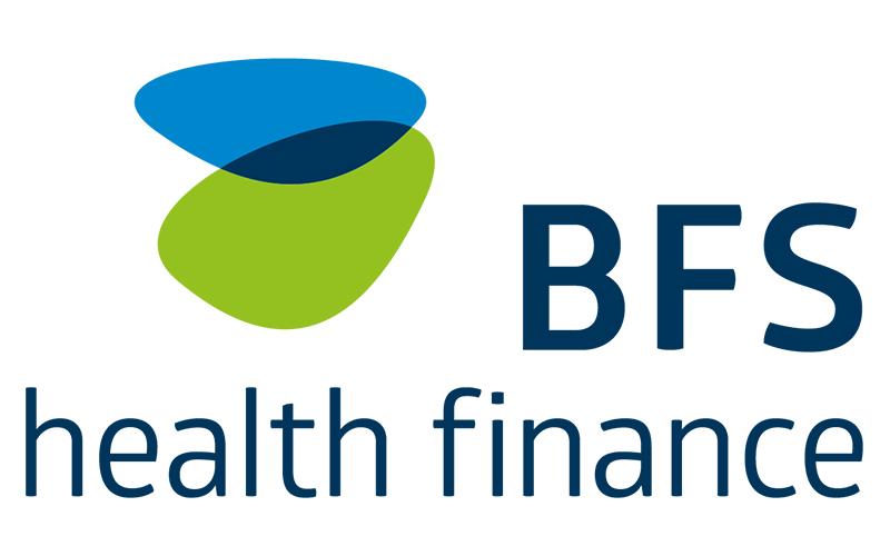BFS health finance