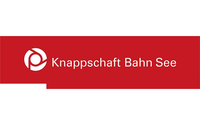 Knappschaft Bahn See