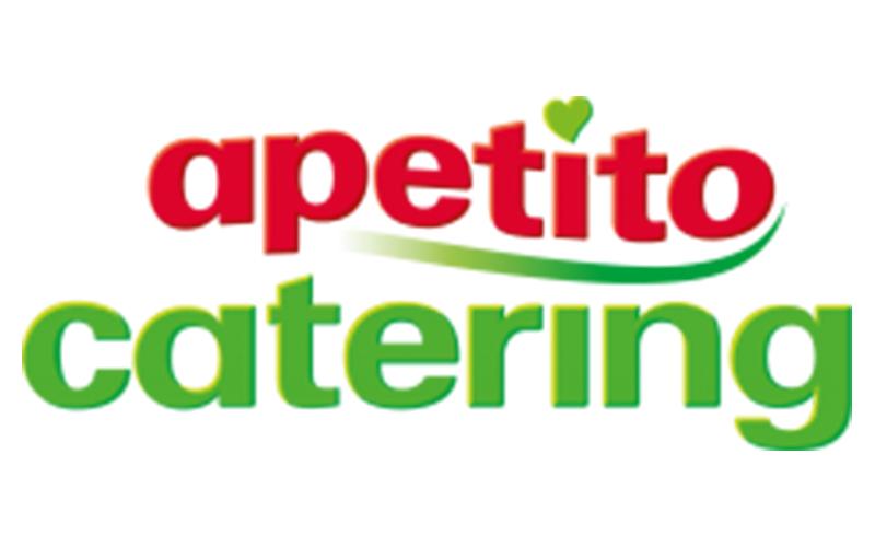 apetito catering
